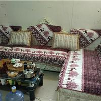 沧州沙发垫批发|沧州沙发垫|沧州沙发垫厂家