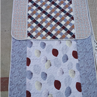 潍坊沙发垫|潍坊沙发垫厂家|潍坊沙发垫批发