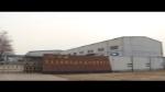 东光县国新液压机械制造有限公司
