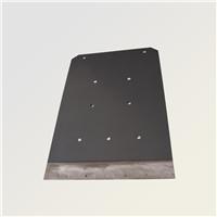 供应蚀刻液回收铜用钛阳极