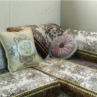 锦州沙发垫品牌|沙发垫厂家|沙发垫批发
