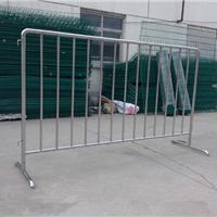 不锈钢铁马工厂定制最新报价