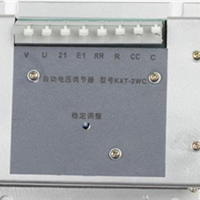 兰电调节器KXT-2WC,KXT-2WC1B,TFXT-2
