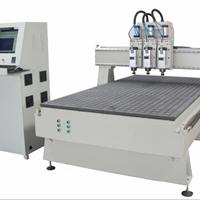 供应LG-1325橱柜雕刻机