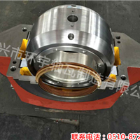 铝合金轴瓦电镀故障的处理方式