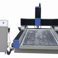 供应LG-1325石材雕刻机