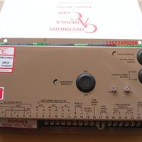 美国GAC LSM672N并机负荷分配器