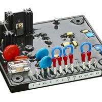 发电机自动调压板EA63-4,EA63-7