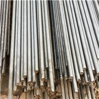 供应优质45#冷拉圆钢 可热处理品质保证
