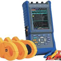 供应日本日置HOOKI 3197 电能质量分析仪