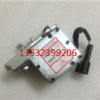 ADC100,ADC120,ACD175A外置执行器