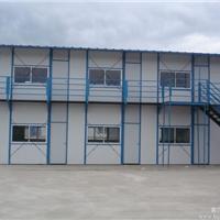 温州经济技术开发区鑫盛活动板房加工厂
