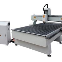 供应LG-1325木工雕刻机
