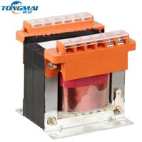 BK控制隔离变压器 电压参数可根据需求定制