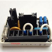 发电机稳压板EA350,EA440-T,EA125-8