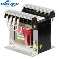 JBK5机床控制变压器电压参数可根据需求定制