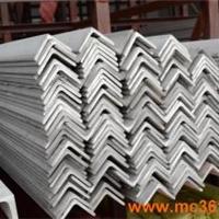 供应成都不锈钢方管、角钢、弯头厂家