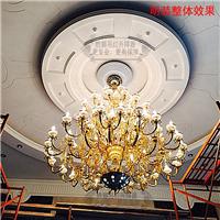 吊灯升降器  灯具升降器(250公斤新品)