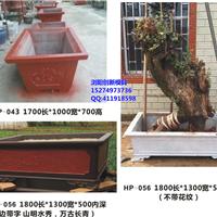 供应贵州铜仁德江水泥花盆模具多少钱一个?