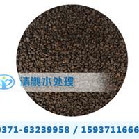 供应榆林高碘值椰壳活性炭价格