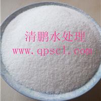 供应九江高分子量聚丙烯酰胺厂家