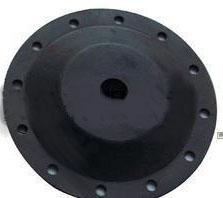 DMF-Z-50S电磁脉冲阀膜片