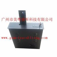供应郑州商丘洛阳19寸戴尔液晶屏升降器