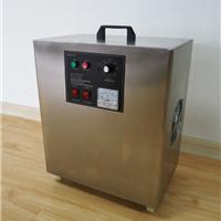 供应风冷式臭氧发生器