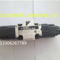 供应日本大金直流式溢流阀SR-T03-1-12