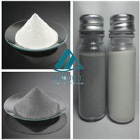 供应反光粉多少钱一公斤  反光粉厂家批发