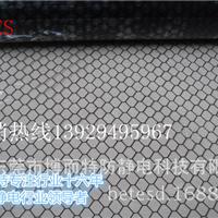 工厂集采防静电PVC透明隔帘 防静电隔帘