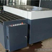 供应WBX-1200小型玻璃清洗机报价
