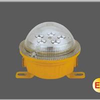 供应免维护LED防爆灯 又名防爆长寿灯