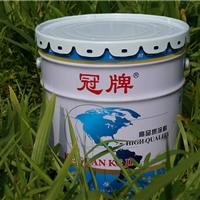 供应新疆广西石油沥青漆厂家