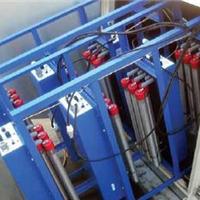 高能离子除臭杀菌设备、工业废气治理装置