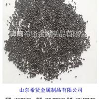 山东金属供应1.0mm钢丝切丸