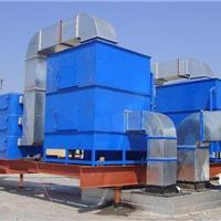 高能离子除臭设备,工业有机废气处理