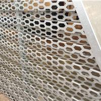镀锌钢板天花优秀厂家1