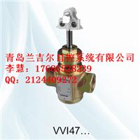 �����ӵ綯���ڷ� VVI47 ������  PN16