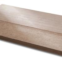 供应宝马纤维水泥板价格