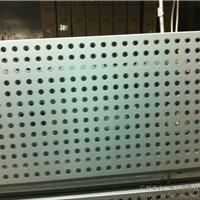 铝方通优秀厂家/木纹铝方通怎么挑选1