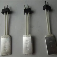 供应电热剪刀电热片/W19发热片/W29发热片
