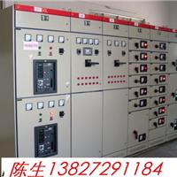 供应东莞电力安装公司