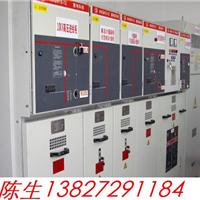 供应东莞变压器安装公司