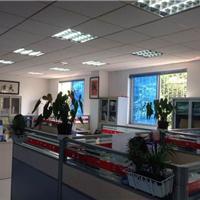 供应惠州电气工程安装公司