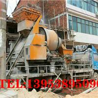 新疆阿克苏混凝土泵专用管 原厂出售 易损件