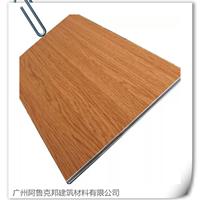 供应美丽复合板/广州阿鲁克邦建材