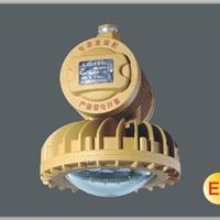 供应 郑州LED防爆吊杆灯,40wLED防爆投光灯