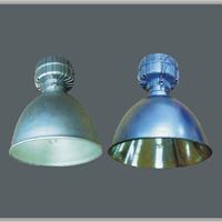 供应防尘高顶灯,高顶投光灯,高顶灯厂家
