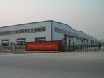 大城县正坤木托制品厂